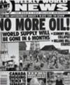 No_more_oil_1