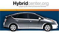 Spot_hybridcenter